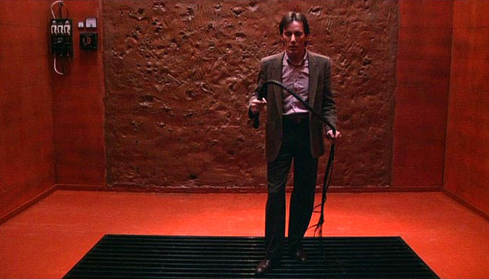 From Insects to Incest – The Films of David Cronenberg ...